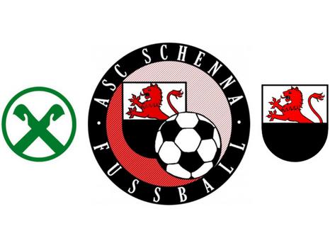 FC Schenna